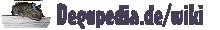 http://www.degupedia.de/wiki/skins/degupedia/logo_klein.png